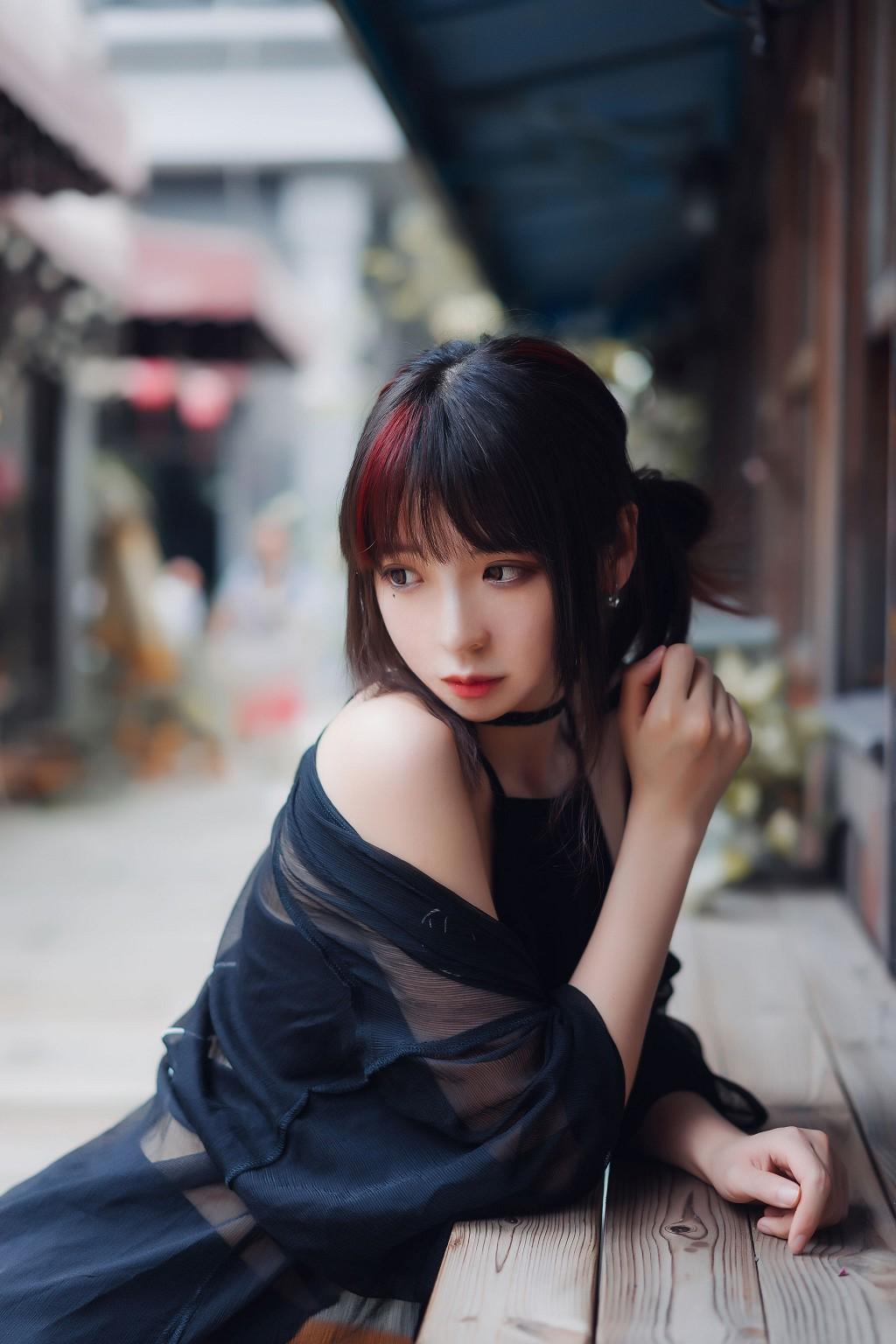 诱情ASMR【3D中文音声】你的班长女友鸭