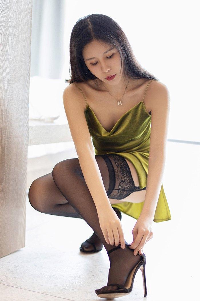 南征-话痨娇妻2