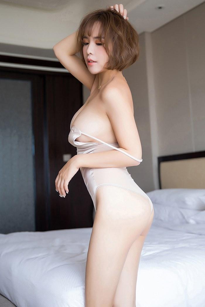 Aki秋水荔枝钻戒福利音频6月教师系列1集