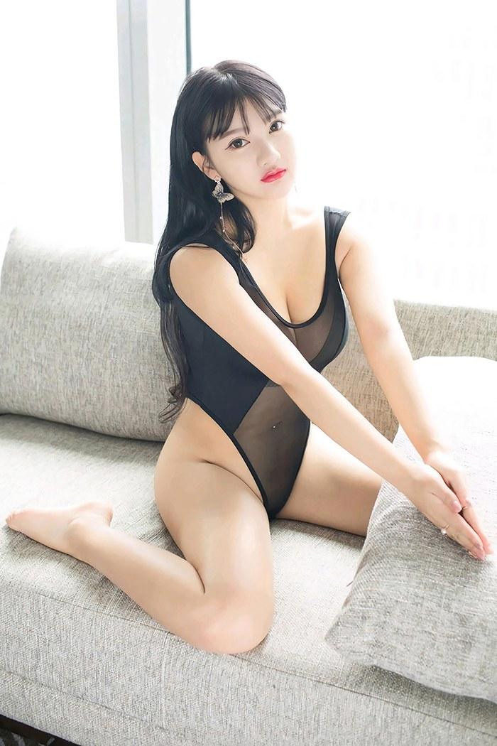 Aki秋水荔枝钻戒福利音频6月教师系列2集