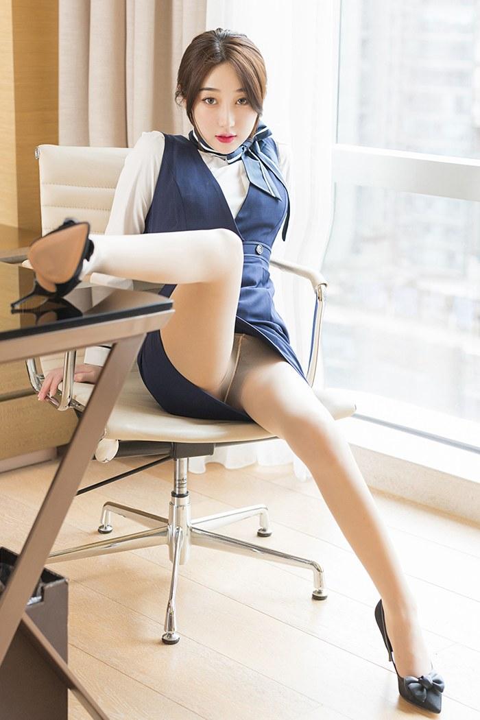 空姐女友续-水r交r.